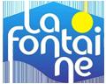 Escola La Fontaine